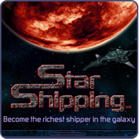 Star Shipping Inc.