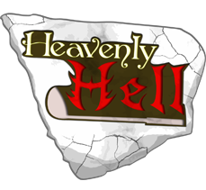 Heavenly Hell